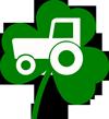 Compact Tractors Ireland